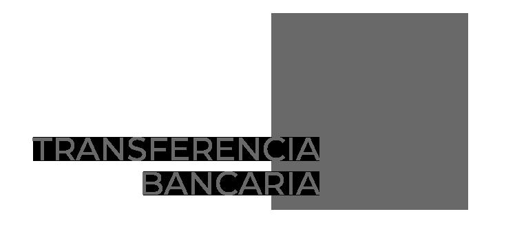 Logo-Transferencia