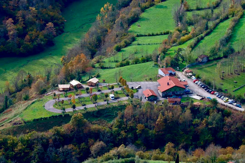 vista-aerea-plazas-camping