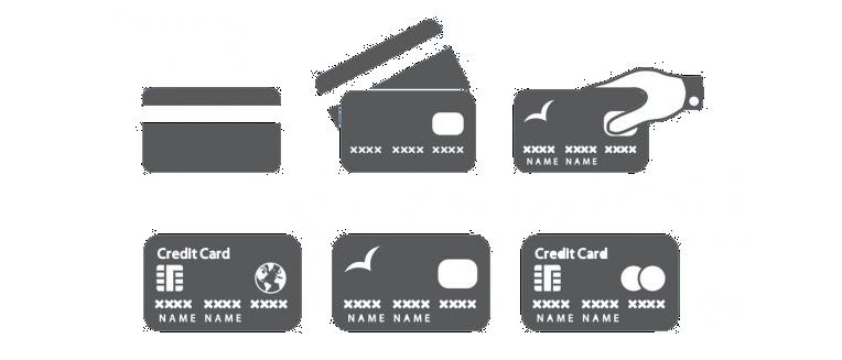 logo-tarjeta-credito